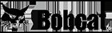 Bobcat RMB
